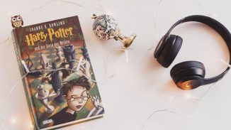 How Well Do You Know Harry Potter?
