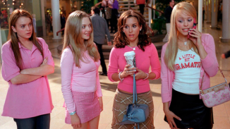 Which Mean Girl Is Your Soulmate?