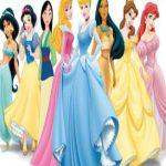 How Well Do You Know Disney Princesses?